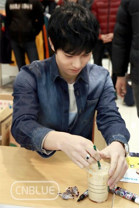 JH (1)