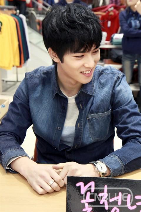JH (4)