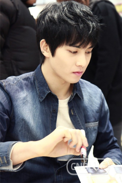 JH (6)