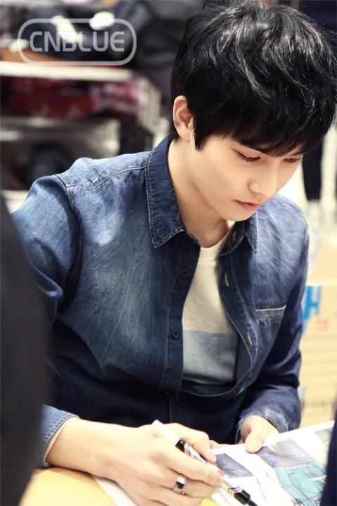 JH (9)